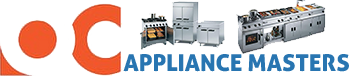 OC Appliance Repair Masters