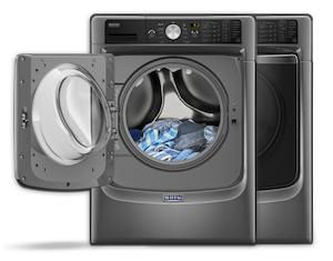 washer repair in orange county